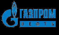 Клиенты по схеме 3PL ГазПром Нефть