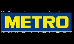 Клиенты по схеме 3PL Metro