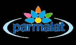 Партнер по схеме 3PL Parmalat